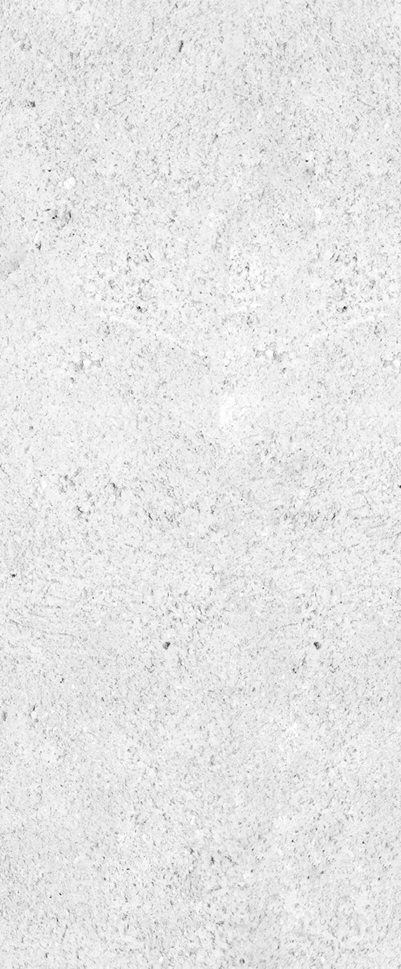 concrete_texture_vert
