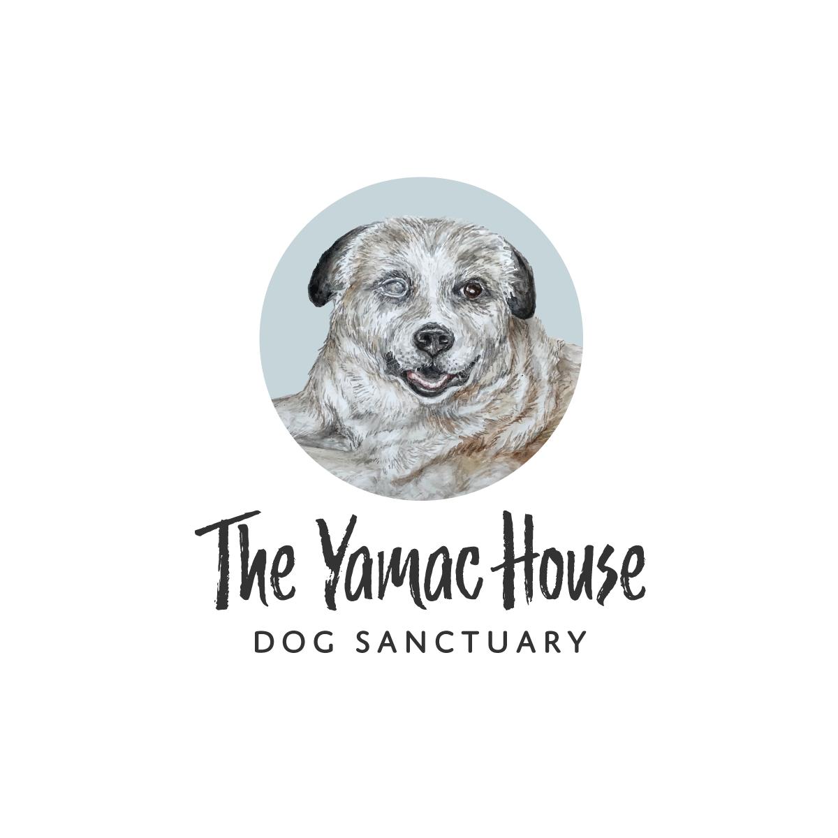 yamac-house